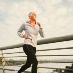 Running and Senior Health