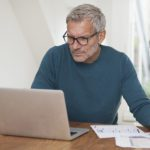 How does an annuity work?