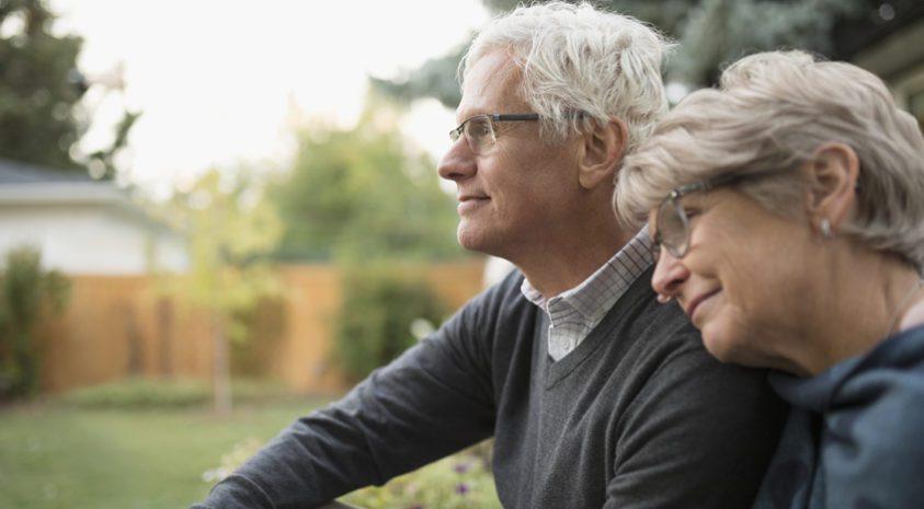 considering-supplemental-health-insurance