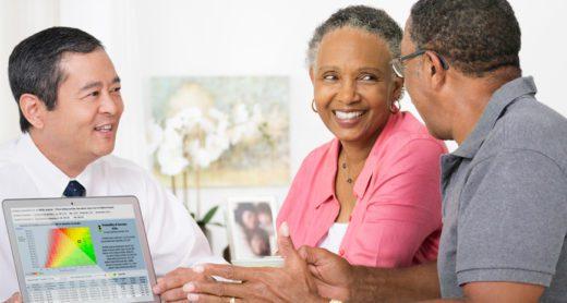 explaining-annuities-life-insurance