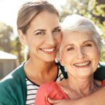 Three Concerns While Preparing for Long-Term Care