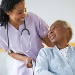 Why assisted care has become a big concern today