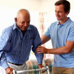Importance of Long-Term Care Insurance